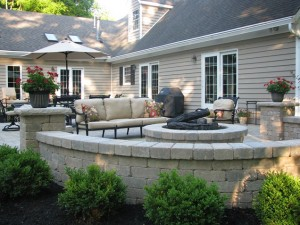 backyard-patio-fire-pit-fire-pit-kit-the-site-group-inc_6442